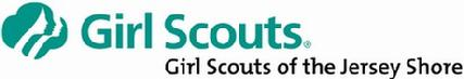 Toms River Girl Scouts